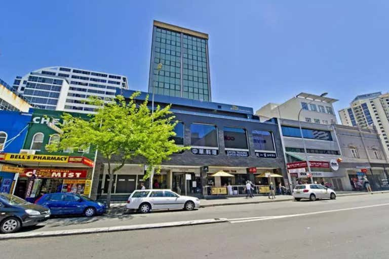 9 Bronte Rd Bondi Junction NSW 2022 - Image 3