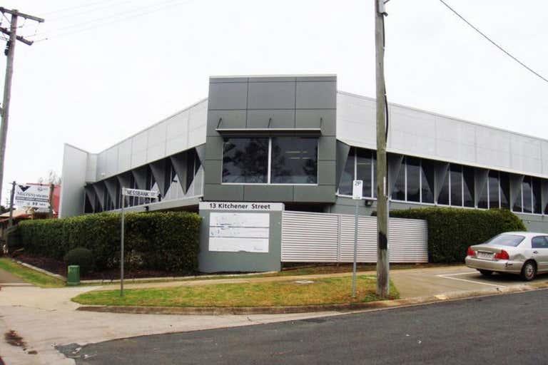 Suite 3, 13 Kitchener Street East Toowoomba QLD 4350 - Image 1