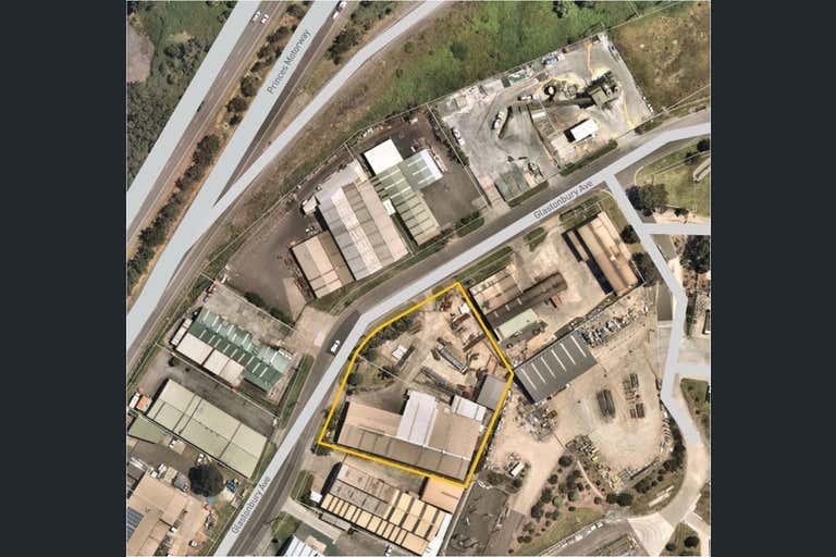 7-9 Glastonbury Avenue Unanderra NSW 2526 - Image 1