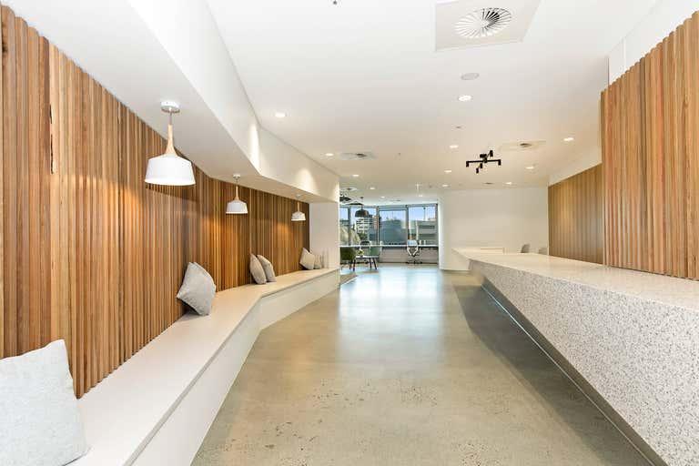 12 Creek St Tower, 12 Creek Street Brisbane City QLD 4000 - Image 1