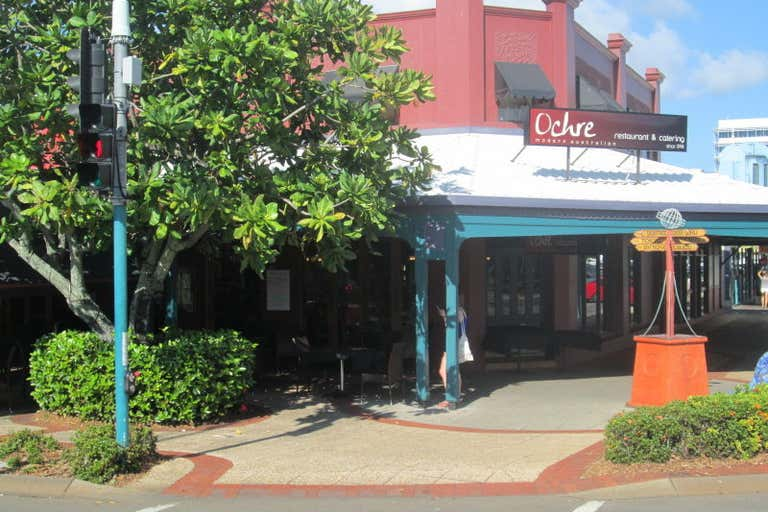 Ground Floor, 43 Shields Street Cairns City QLD 4870 - Image 4