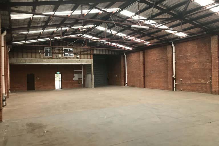 33 Hugh Street Belmore NSW 2192 - Image 3
