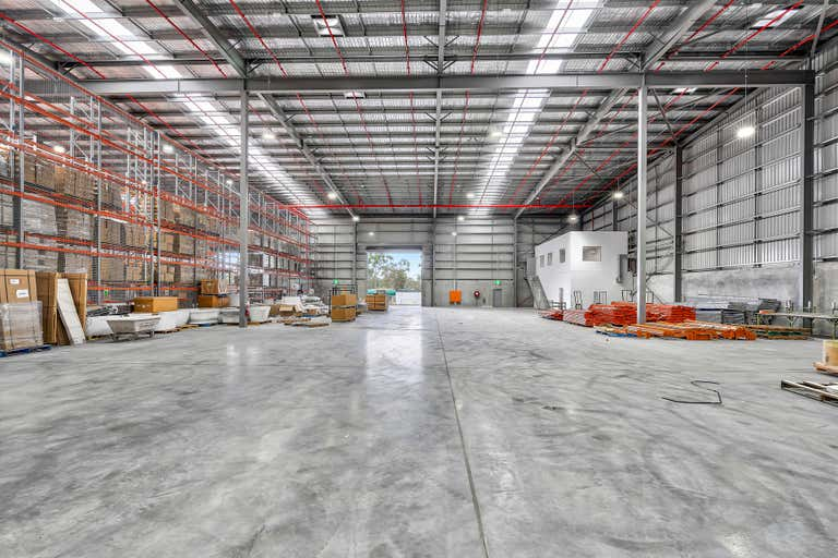 115 Rudd Street Oxley QLD 4075 - Image 3