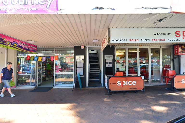 Suite 4/36 Sunshine Beach Road Noosa Heads QLD 4567 - Image 3