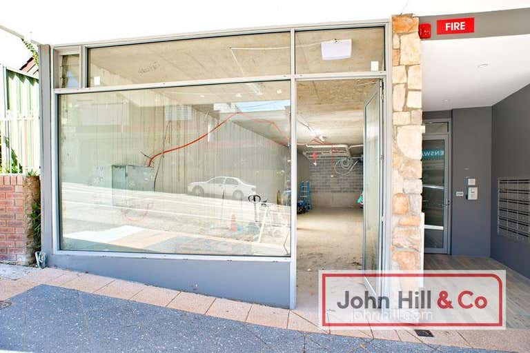 Shop 1/250 Wardell Road Marrickville NSW 2204 - Image 2