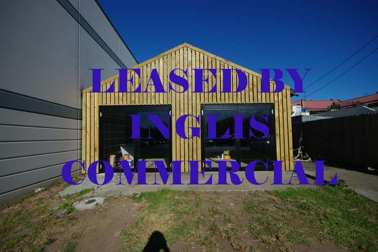 Rear 59-61 Argyle Street Camden NSW 2570 - Image 1