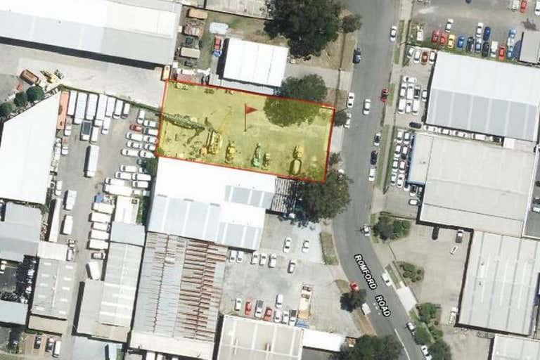 7 Romford Road Kings Park NSW 2148 - Image 4