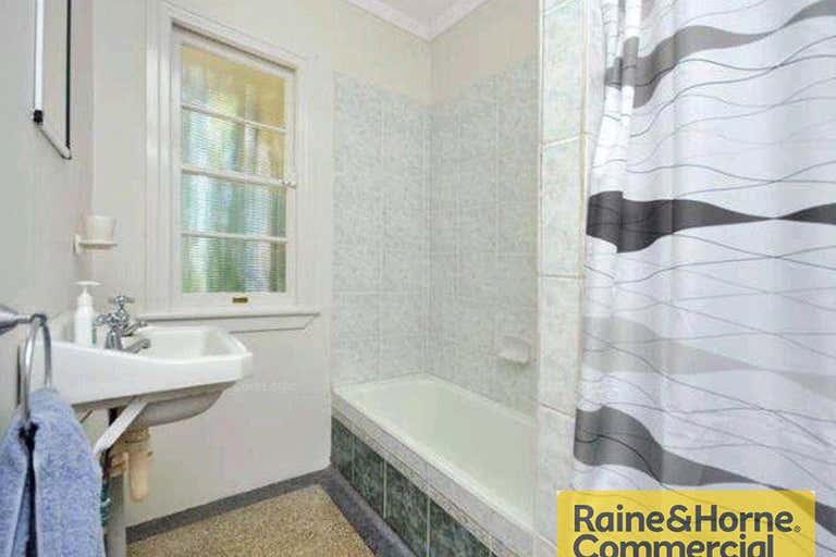 25 Ashgrove Avenue Ashgrove QLD 4060 - Image 3