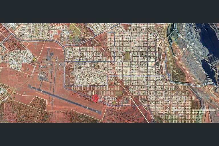 203, 204, 207 & 207A Vivian Street South Boulder WA 6432 - Image 2