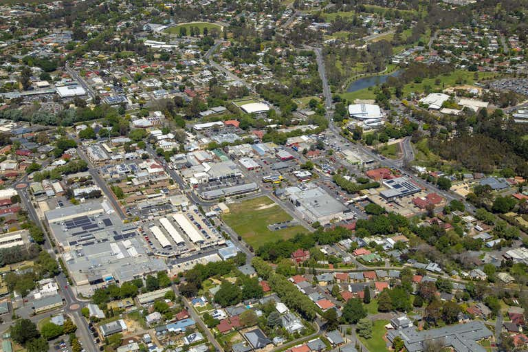 Mount Barker City Centre Catalyst Project, Contact Agent Mount Barker SA 5251 - Image 4