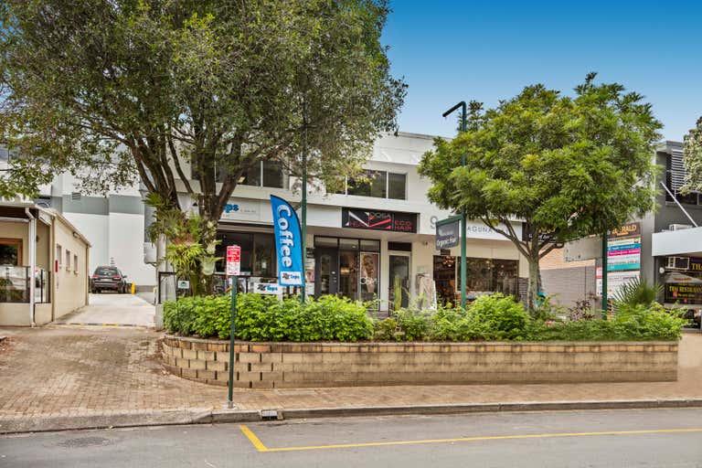 Shop 1, 9 Sunshine Coast Road Noosa Heads QLD 4567 - Image 2