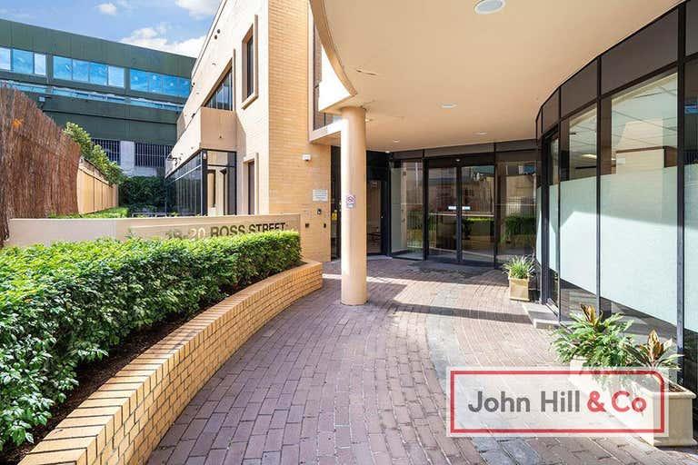 Suite 102/18-20 Ross Street Parramatta NSW 2150 - Image 2