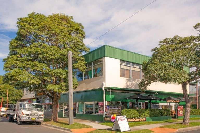 LEASED BY MICHAEL BURGIO 0430 344 700, 20 Sydenham Road Brookvale NSW 2100 - Image 1