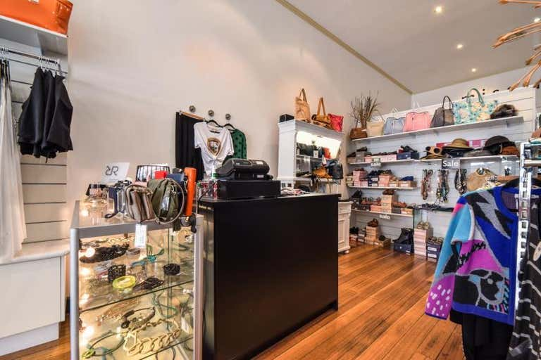 Ground Shop, 122 Charles Street Launceston TAS 7250 - Image 4
