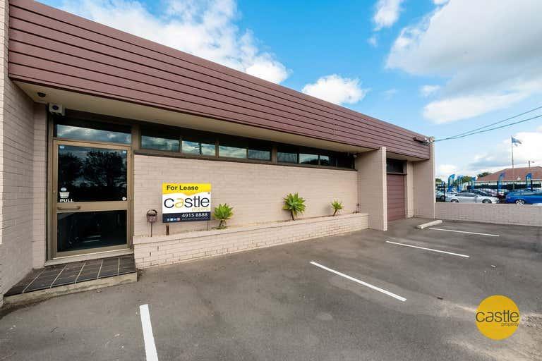 27 Wallsend Rd Sandgate NSW 2304 - Image 2