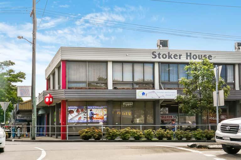 Suite 2 'Stoker House', 19 Park Avenue Coffs Harbour NSW 2450 - Image 3