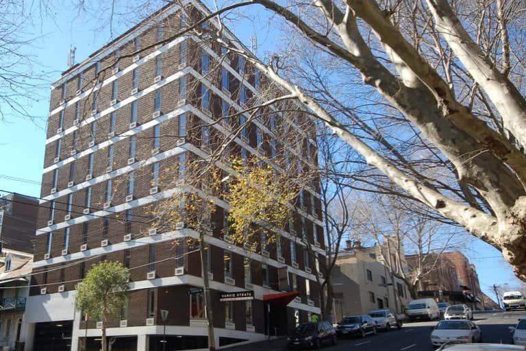 Suite 404 & 405, 88 Foveaux Street Surry Hills NSW 2010 - Image 2