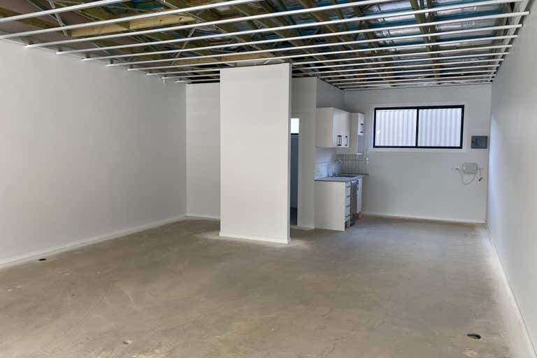 7/3 Ted Ovens Drive Coffs Harbour NSW 2450 - Image 4