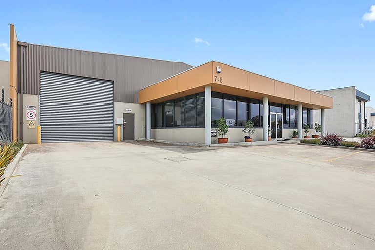 7-8 Hume Reserve Court North Geelong VIC 3215 - Image 3