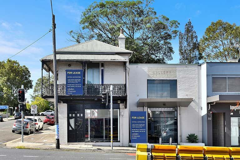 64 Victoria Road Drummoyne NSW 2047 - Image 1