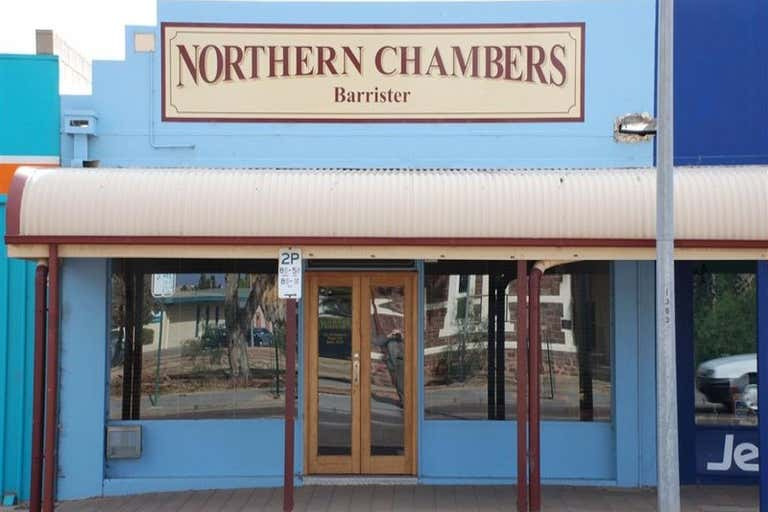31 Flinders Terrace Port Augusta SA 5700 - Image 3