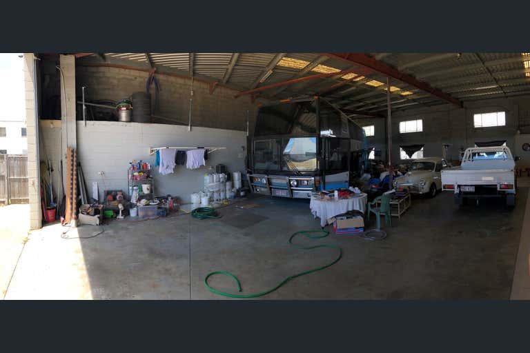 11/20 O'Shea Dr Nerang QLD 4211 - Image 4