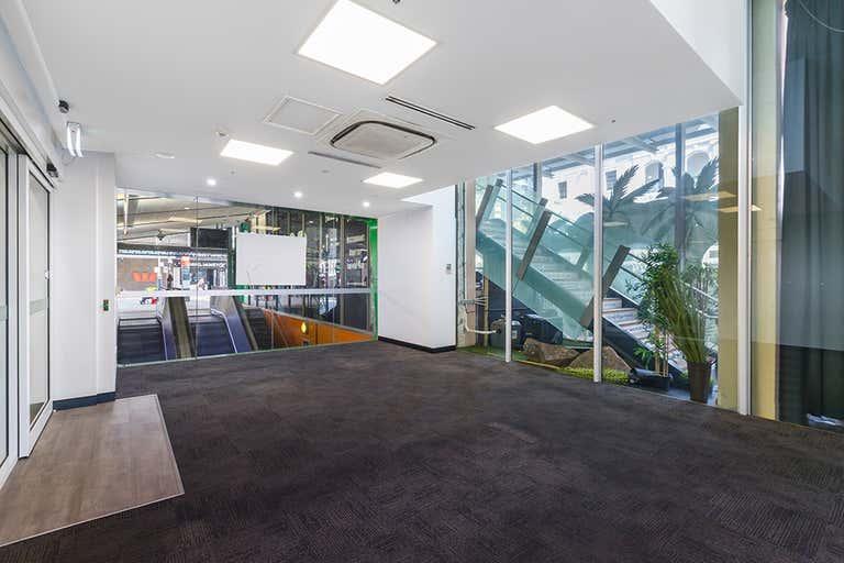140 William Street/246 Murray Street Mall Perth WA 6000 - Image 2