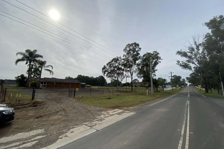 377 Wentworth Road Penrith NSW 2750 - Image 2