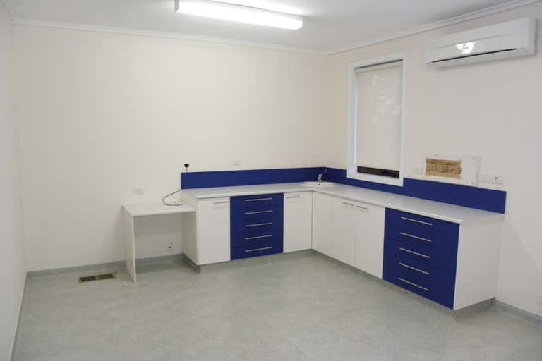 Suite 3, 189 Jells Road Wheelers Hill VIC 3150 - Image 2