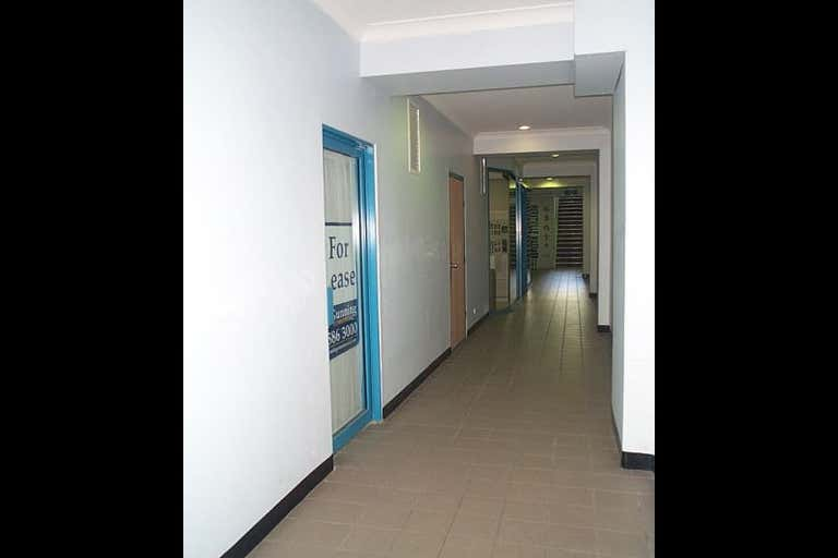 Lower Level Arcade / Suite 2, 270 Forest Road Hurstville NSW 2220 - Image 2