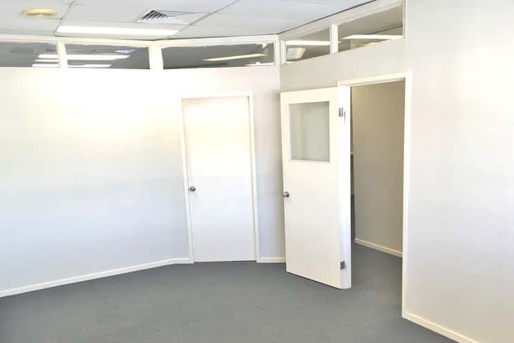 Office 2, 172-176 The Entrance Rd Erina NSW 2250 - Image 4