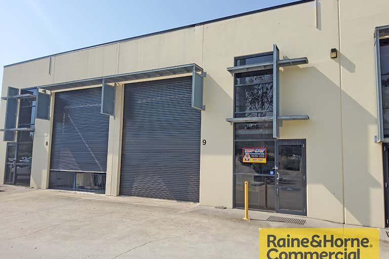 9/1147 South Pine Road Arana Hills QLD 4054 - Image 1