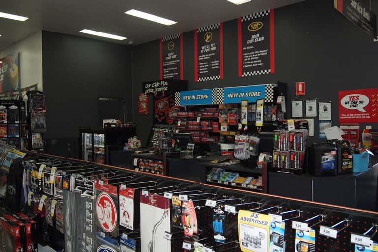 20 Albion Street Warwick QLD 4370 - Image 3