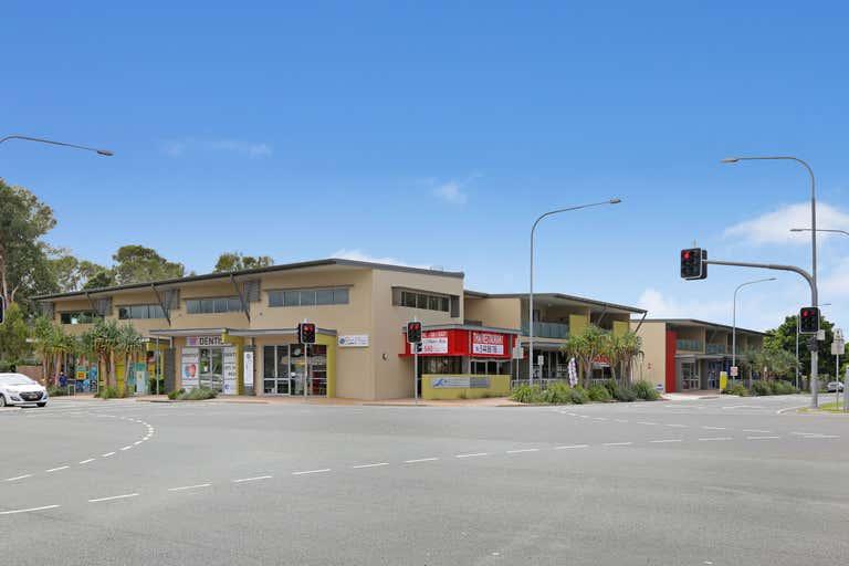 24/160 Mudjimba Beach Road Mudjimba QLD 4564 - Image 2