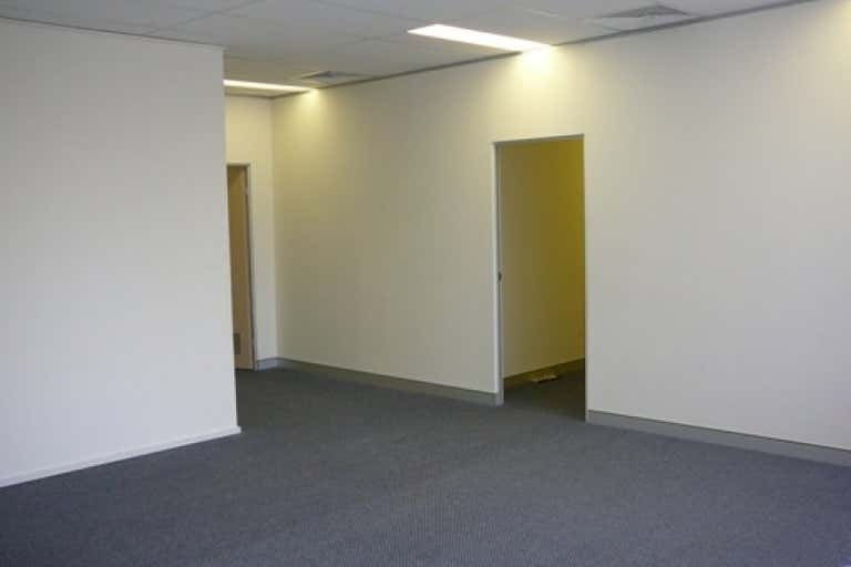 Suite 3, 111 Henry Street Penrith NSW 2750 - Image 2