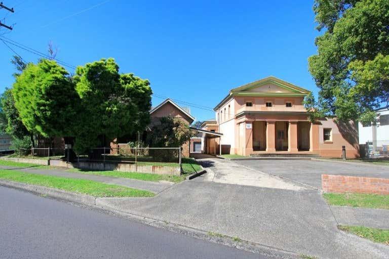 329-331 Princes Highway Woonona NSW 2517 - Image 1
