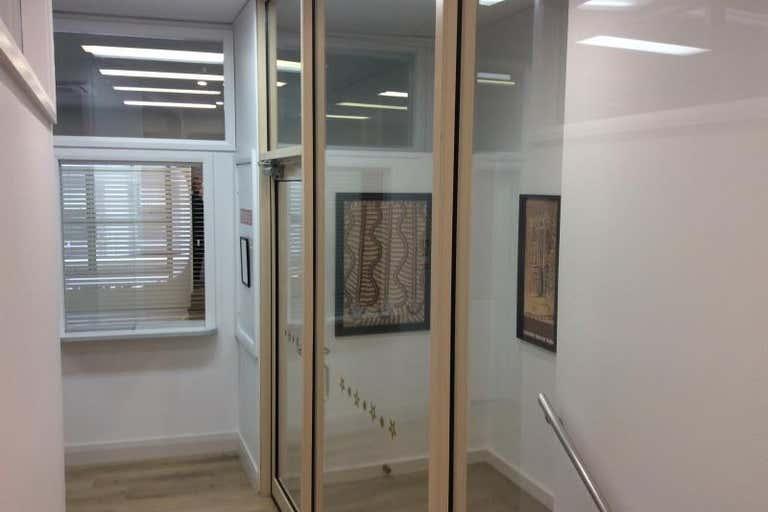 FF Quadrant Offices, Level 1 Suite 1, 7-11 Quadrant Mall Launceston TAS 7250 - Image 4
