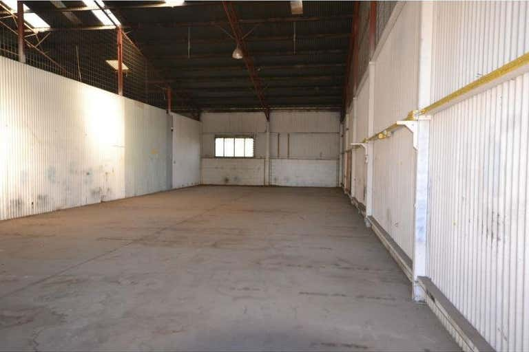 Shed 5 18b Goggs Street Toowoomba City QLD 4350 - Image 1
