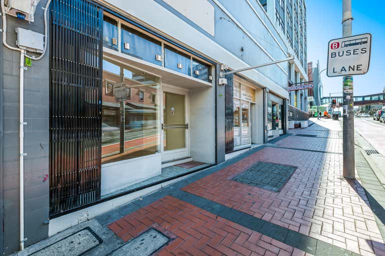 220 Keira Street Wollongong NSW 2500 - Image 1