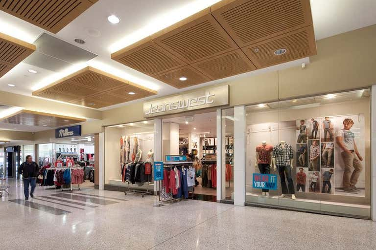 Centennial Plaza, Level 1, 114 Sharp Street Cooma NSW 2630 - Image 4