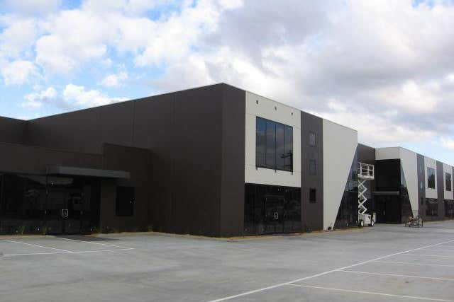 22/11 Bryants Road Dandenong VIC 3175 - Image 2