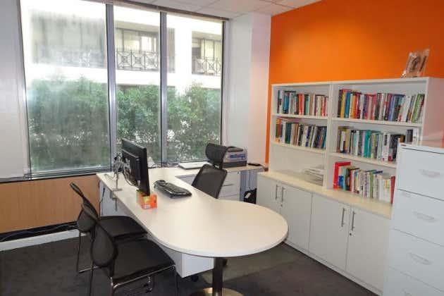 Royal Domain Corporate, Suite 109, 370 St Kilda Road Melbourne VIC 3004 - Image 4