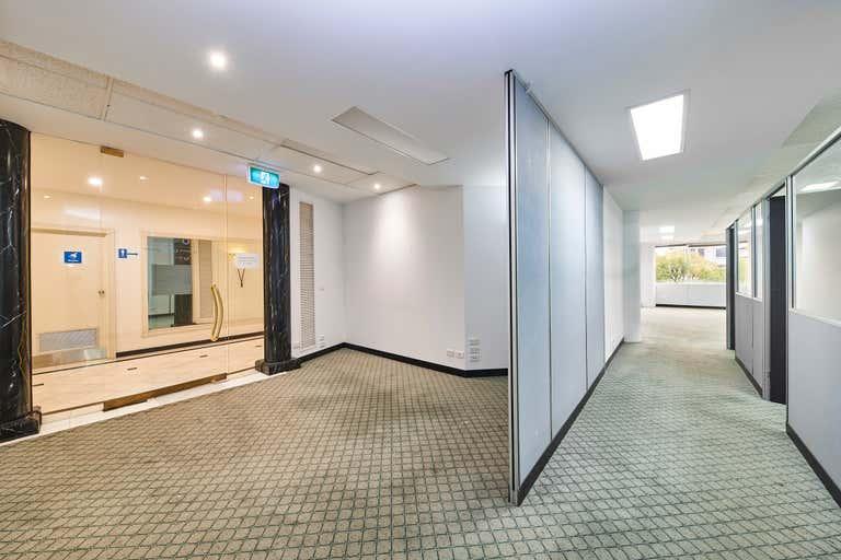 Suite 2, 182-184 Victoria Parade East Melbourne VIC 3002 - Image 2