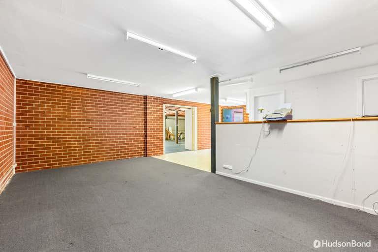 651 Waterdale Road Heidelberg West VIC 3081 - Image 3