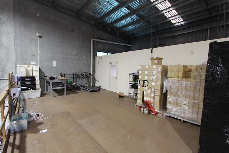 Suite 8/7-11 Parraweena Road Caringbah NSW 2229 - Image 2