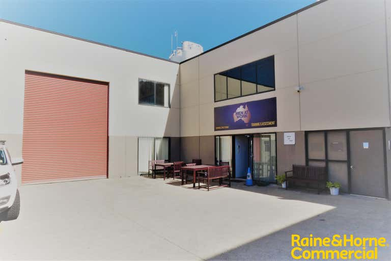 Unit 3, 6 Belah Road Port Macquarie NSW 2444 - Image 1