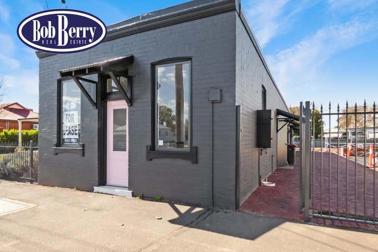 Darling Street Hub, 174 Darling Street Dubbo NSW 2830 - Image 1