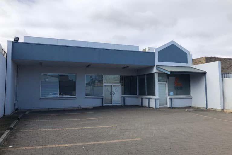 193 Main North Rd Nailsworth SA 5083 - Image 2