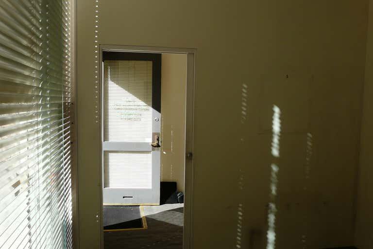 Carlton Clocktower, 13/255 Drummond Street Carlton VIC 3053 - Image 4
