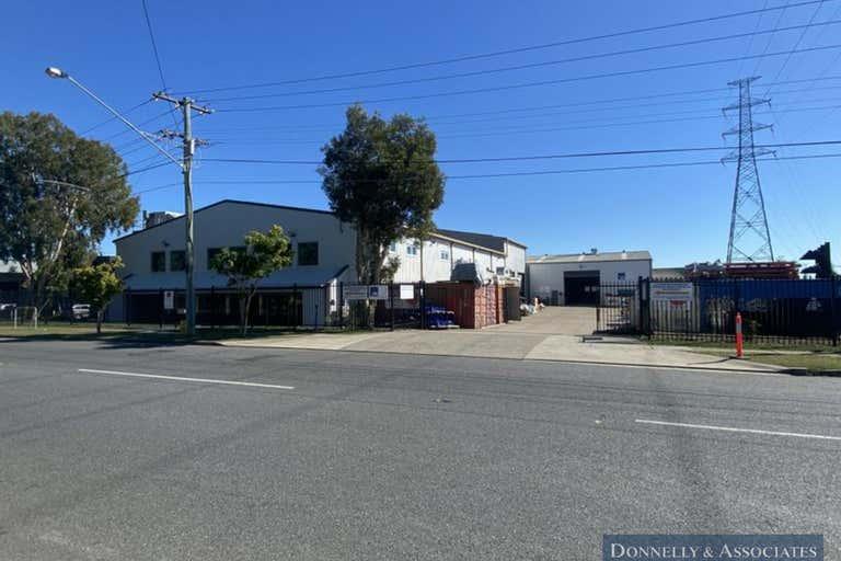 795 Boundary Road Darra QLD 4076 - Image 2